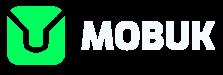 mobuk-green-white